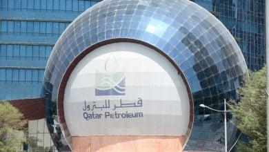 Photo of قطر للبترول.. اتفاقية لتزويد الصين بمليوني طن سنويًا من الغاز الطبيعي
