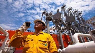 Photo of إندونيسيا تعدّل قانون الاستثمار في التنقيب عن النفط والغاز
