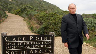 Photo of من الأسلحة إلى النفط والتعدين.. طموحات روسيّة للسيطرة على إفريقيا