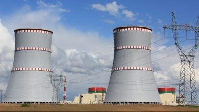 Photo of دراسة: الطاقة النووية تستخدم تكنولوجيا منخفضة الكربون