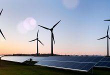 Photo of لخفض انبعاثات الكربون ..هل تضطرّ أيرلندا إلى التخلّص من أبقارها أم تلجأ للطاقة النووية؟