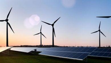 Photo of أيرلندا توافق على تنفيذ 82 مشروع طاقة متجدّدة
