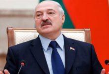 "Photo of ميزانية بيلاروسيا تخسر 20.4 مليار دولار بسبب ""المواجهات النفطية"""