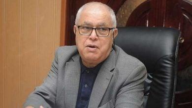 Photo of مسؤول جزائري يتوقّع ارتفاع الطلب على الطاقة بنسبة 25%