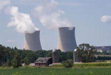 Photo of المفاعلات النووية تتراجع عالميًا لأدنى مستوى منذ 30 عامًا