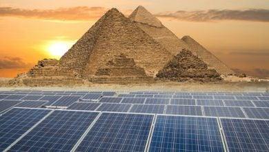Photo of 6 أنظمة تعاقدية لتنفيذ مشروعات الطاقة الشمسية في مصر