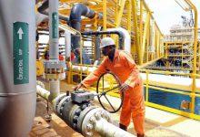 Photo of الغاز الطبيعي بديلاً للبنزين في نيجيريا