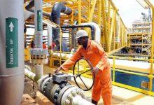 Photo of مطالب في نيجيريا بالاستفادة من تجربة مصر لاستغلال احتياطيات الغاز
