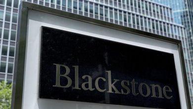 "Photo of بلاكستون الأميركية تتّجه لبيع 40% من حصّتها في ""شنيـر"""