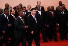 Photo of الصين تبسط نفوذها على إفريقيا.. و5 دول تحصد نصيب الأسد من التمويل