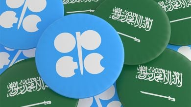Photo of تحليل- أوبك+ أصبحت تسبق بخطوة في أسواق النفط