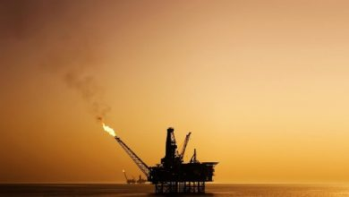 Photo of قازاخستان تتجاوز هدف أوبك+.. وإنتاج النفط في يوليو يرتفع 2%