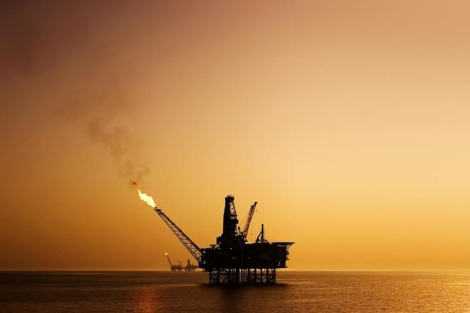 كازاخستان تتجاوز هدف أوبك+..وإنتاج النفط في يوليو يرتفع 2%
