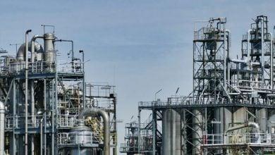 Photo of طاقة التكرير الأميركية قد لا تتعافى كاملة من تداعيات كورونا
