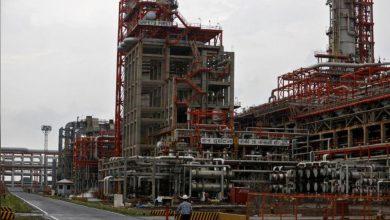 Photo of موندرا للغاز.. انخفاض الأسعار يرفع نسبة تشغيل أحدث محطة هندية إلى 45%