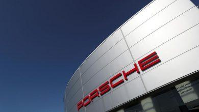 "Photo of ""بورش"" تموّل شركة السيارات الكهربائية ريماك بـ 180 مليون دولار"