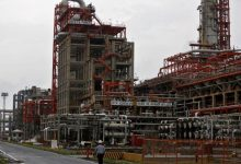 Photo of واردات الهند النفطية تتراجع لأدنى مستوى في خمس سنوات