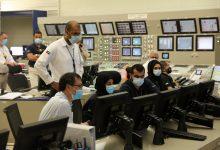 "Photo of الإمارات تبدأ إنتاج أول ميغاواط من ""براكة"" النووية بعد ربطها بشبكة الكهرباء"
