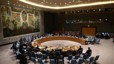 Photo of بعد فشل تمديد حظر الأسلحة الأممي.. واشنطن تعاقب طهران بهذه الطريقة