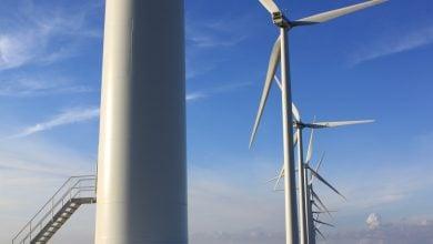 Photo of مناقصة لبناء أول برج للتدريب على مشروعات طاقة الرياح في أستراليا