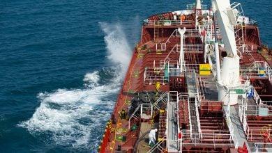 Photo of شركة جديدة لإدارة وتشغيل ناقلات الغاز بين الإمارات والصين