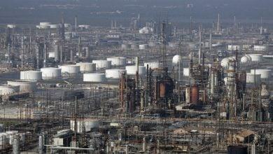 Photo of صقيع تكساس.. ناقلات الوقود تولي وجهها عن الساحل الأميركي