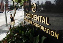 "Photo of ""أوكسيدنتال"" الأميركية تعتزم بيع بعض أصولها بـ 1.3 مليار دولار"