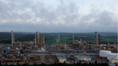 Photo of شركة أميركية تطوّر مرفأ للغاز الطبيعي في فيتنام بـ2.8 مليار دولار