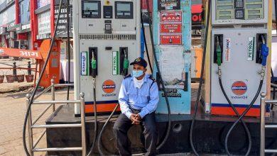 Photo of استمرار ضعف الطلب على الوقود في الهند مع زيادة إصابات كورونا