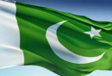 Photo of 89.4 مليون دولار خسائر شركة النفط الحكومية في باكستان
