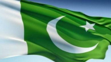 Photo of أزمة طاقة في باكستان.. أسعار الغاز تدفع المورّدين للتراجع عن توريد الشحنات