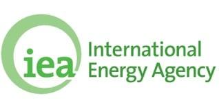 Photo of وكالة الطاقة الدولية: انخفاض مخزون النفط العائم 35.7 مليون برميل