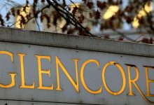 Photo of 2.6 مليار دولار خسائر شركة جلينكور في النصف الأوّل
