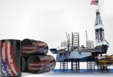 Photo of 500 حالة إفلاس بين شركات النفط والغاز الأميركية