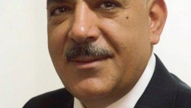 Photo of فيديو- د. الحجي يرد على مقال كاربون تراكر الذي تنبأ بانخفاض إيرادات الدول النفطية