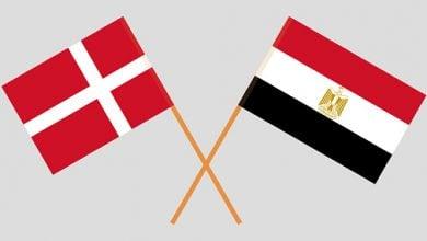 Photo of تعاون مرتقب بين الدنمارك ومصر في مجال الطاقة المتجدّدة