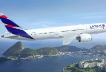Photo of أكبر شركة طيران في أميركا اللاتينية تلغي 2700 وظيفة