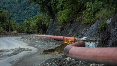 Photo of المصارف الأوروبّية في مأزق بعد مطالبات وقف تمويل تجارة النفط في الأمازون