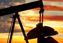 Photo of إعصار لورا يغلق موقعين من منشآت احتياطي النفط الاستراتيجي الأميركي