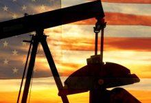 Photo of توقّعات بانخفاض إنتاج النفط إلى 91.7 مليون برميل يوميًا في 2020
