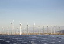 Photo of الهند تنشئ محطّات طاقة متجدّدة بقدرة 21.1 ألف ميغاواط