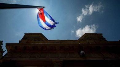 Photo of نقص السيولة الماليّة يدفع كوبا لزيادة انقطاعات الكهرباء