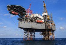 Photo of توتال تطلق المرحلة الثالثة من مشروع النفط البرازيلي ميرو