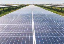 Photo of بولندا تتخطّى فرنسا وتصبح رابع أكبر سوق للطاقة الشمسية في أوروبّا