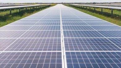 Photo of نفايات الطاقة الشمسية تهدد بزيادة الانبعاثات في الهند