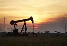 Photo of تحديث – أسعار النفط تعكس اتجاهها وترتفع إثر بيانات صناعة إيجابية