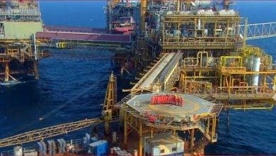 Photo of 14 خطة لتطوير احتياطيات شركة النفط والغاز الهندية