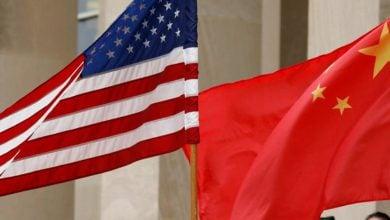 Photo of بنود الطاقة في الاتّفاق التجاري الأميركي الصيني تُهدّئ التصعيد بينهما