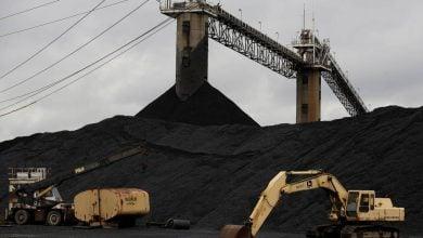 """Photo of 9.1 مليار دولار أرباح المجموعة.. """"بي إتش بي"""" توسّع خططها للتخلّي عن مشروعات الفحم"""