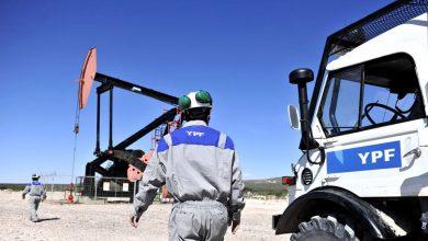 Photo of 1.5 مليار دولار استثمارات لزيادة إنتاج حقل فاكا مويرتا الأرجنتيني